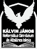 KalvinJanosGimnázium_Logo1_fehér